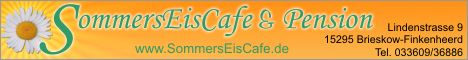 SommersEisCafe